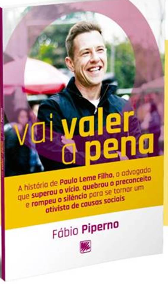 Paulo Leme Filho