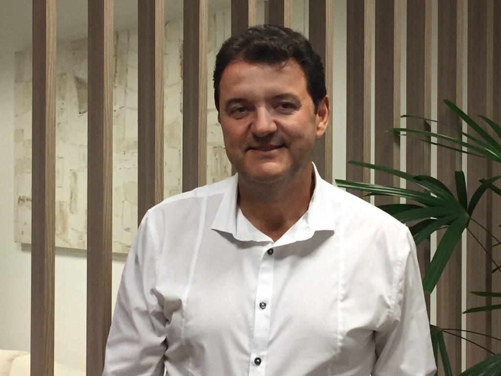 José Maurício Caldeira
