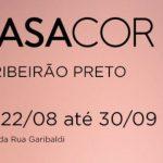 CASACOR Ribeirão Preto