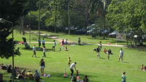 Prefeitura de São Paulo recua na suspensão de serviços de segurança privada nos parques municipais