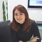 Silvania Dal Bosco