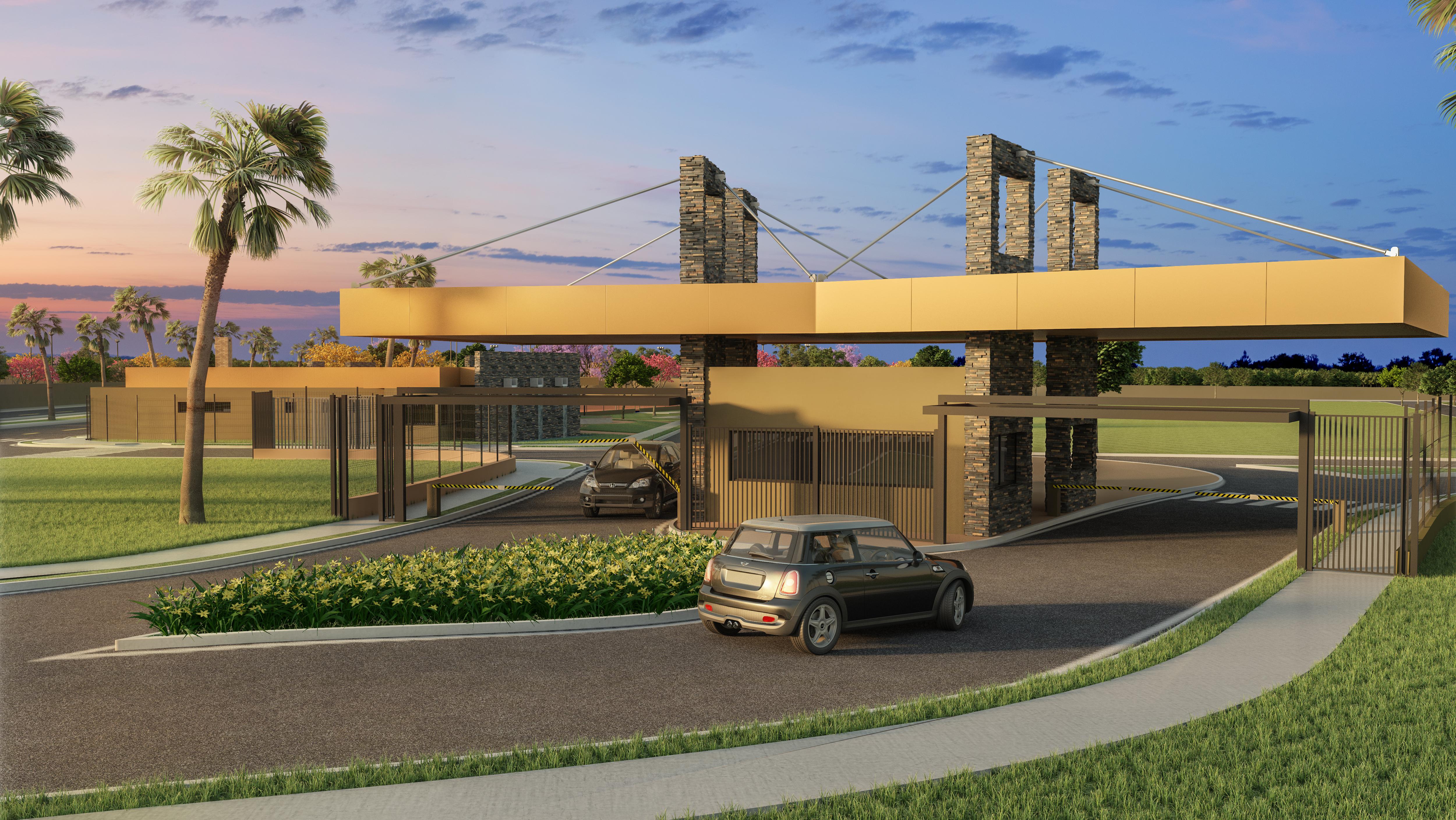 Condomínio Adisa Birigui superou nossa expectativa de venda, afirma José Roberto Colnaghi, da Asperbras