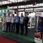 José Maurício Caldeira comemora sucesso do investimento da Asperbras na GreenPlac.