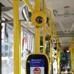 SESVESP obtém liminar que derruba a redução de viagens no Vale Transporte