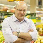 Marcio Barros da Lopes Supermercados.