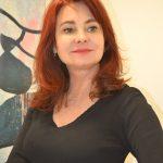 ECCO® - Escritório de Consultoria e Comunicação, de Silvania Dal Bosco, celebra 16 anos com foco em reputação digital