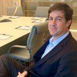 Vander Aloisio Giordano fala sobre as perspectivas econômicas pós-coronavírus