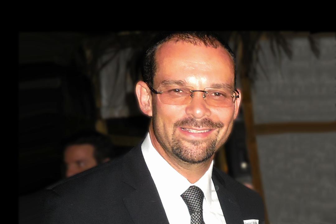 Daniel Leon Bialski: STF impediria Lira na presidência.