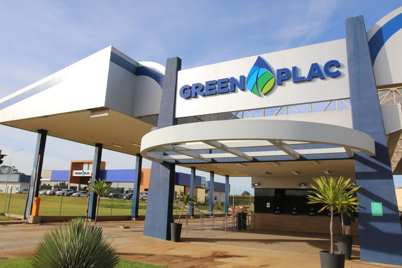 Greenplac, de José Roberto Colnaghi, implanta sistemas de otimização
