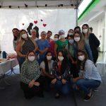 dia das mães hospitais imed