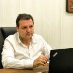 José Maurício Caldeira, setor imobiliário compras de imóveis