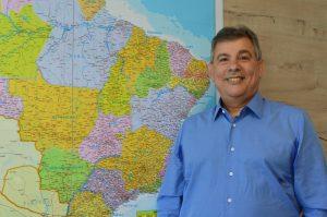 José Roberto Colnaghi fala sobre reforma tributária