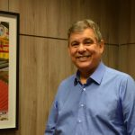 José Roberto Colnaghi fala sobre novos produtos da Bonolat