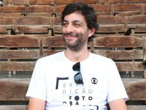 Alexandre Mutran, economia compartilhada e Geração Z