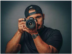 fotógrafo jorge pinho evento